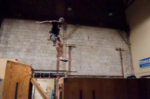 carlos-jump-2